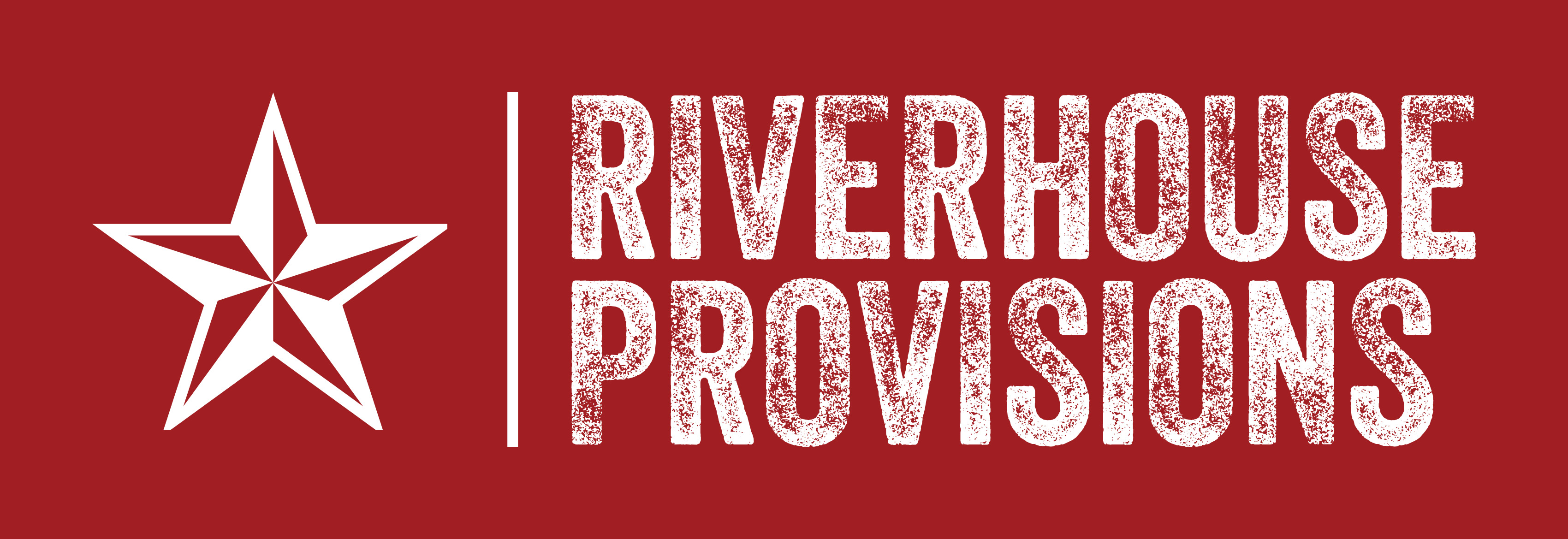 RiverHouse Provisions